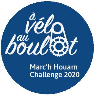 Marc'h-houarn Challenge 2020