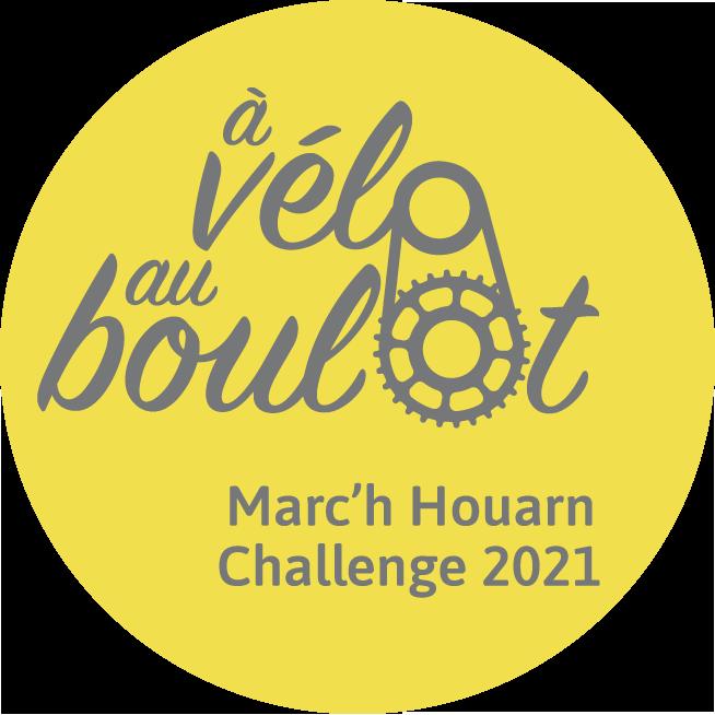 Marc'h-houarn Challenge 2021