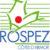 Logo du groupe Rospézien.nes