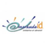 Logo du groupe Emeraude ID