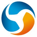Logo du groupe ECA Faros