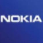 Logo du groupe NOKIA B Ouest