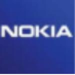 Logo du groupe NOKIA B Est